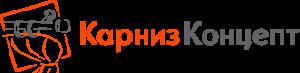 https://karniz-concept.com.ua/wp-content/uploads/2018/09/икос.png