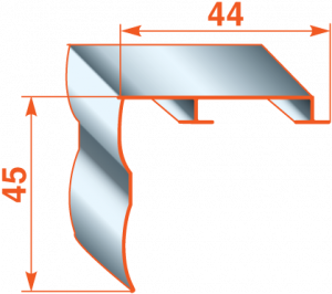 alyuminievyy-karniz-dlya-shtor-br-021-shema-profilya
