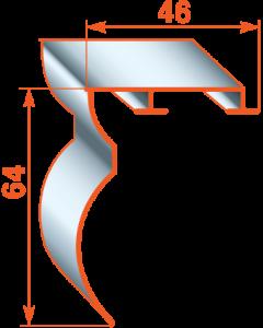 alyuminievyy-karniz-dlya-shtorbr-12-shema-profilya
