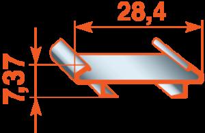 lambreken-planka-shema-profilya