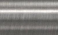 сталь рустик