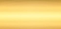 DC-fix(золотинка)